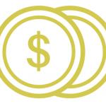 2016年10月の投資・副業収支報告