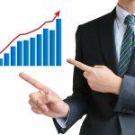 ほったらかし投資信託の積立で着実に資産形成