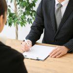 上司や職場での評価を上げる一番簡単な方法とは?