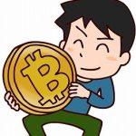 仮想通貨は「Zaifコイン積立」でリスク低減しながら将来性に投資する