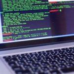 初心者が最も稼げるプログラミング言語は?